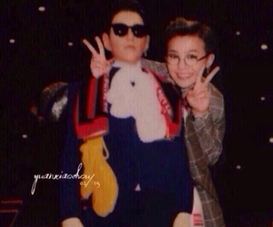 love, gd, and top image