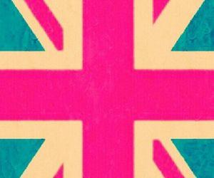 england, wallpaper, and flag image