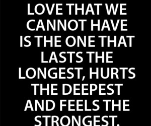 hurt quotes, hurting quotes, and hurt quotes in human life image
