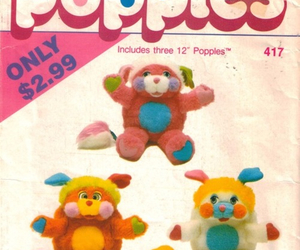 toys and popples image