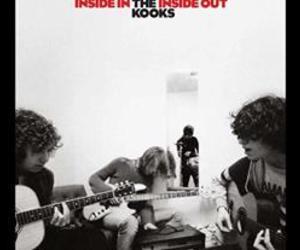 album, indie, and the kooks image