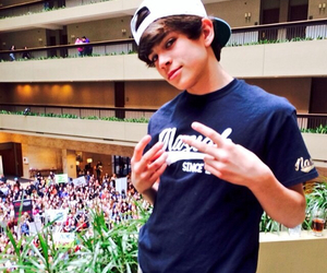 hayes and hayes grier image