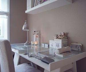 decor, luxury, and studio image