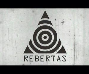 rebertas and mahoto image