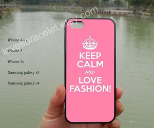 iphone 4 case, iphone 4s case, and iphone 5c case image