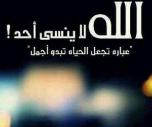 islamic, palestine, and عربي image