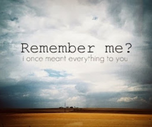 remember, quote, and everything image