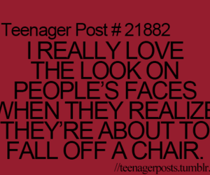 funny, lol, and teenager post image