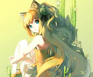 vocaloid and seeu image