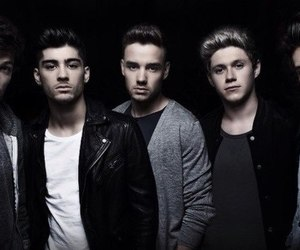 photoshoot and one direction image