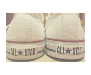 all star, diamonds, and indie image
