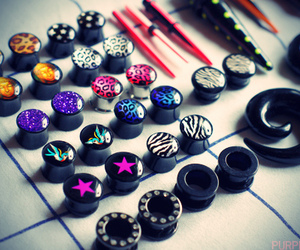 gauges, @celuimas, and dilatation image