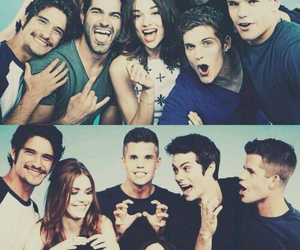 aww, perfect, and I love them image