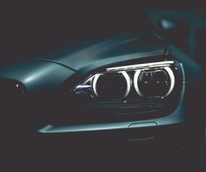 cars and bmw image