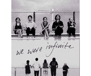 of, perks, and wallflower image