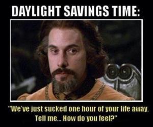 daylight image
