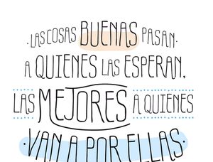 frases, quote, and good image