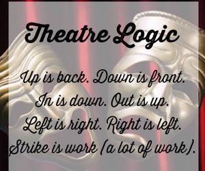 logic, rules, and Strike image