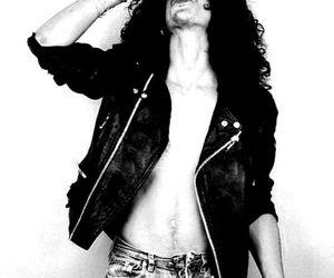 slash, Guns N Roses, and gnr image