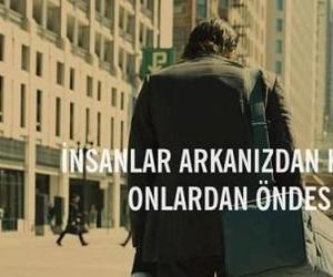 quote, reality, and Turkish image