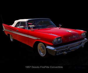 cars, classic cars, and car images image