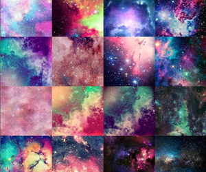 beautiful, stars, and hipster image
