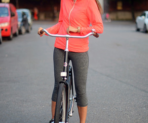 bike and fit image
