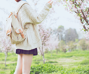 fashion, cute, and ulzzang image