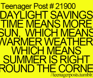 daylight, quote, and summer image