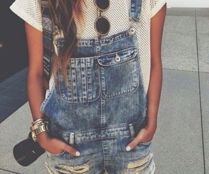 clothes, cute, and fashion image