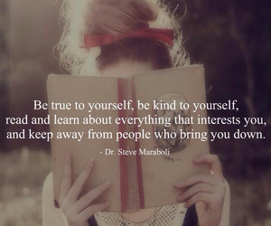 life lessons and be true image