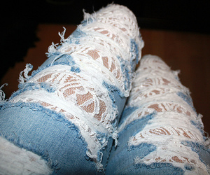 clothes, lace, and loveit image