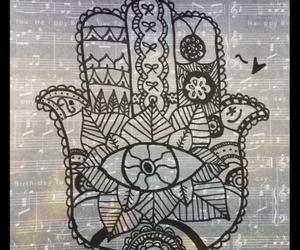 art, christian, and drawn image