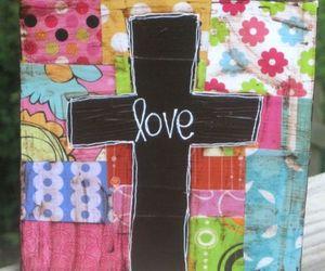 Christ, diy, and jesus image