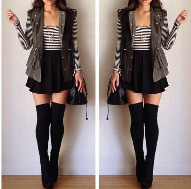 b8b512892 540 images about cute fashion on We Heart It