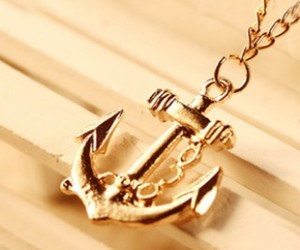 anchors, bracelets, and design image