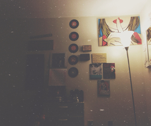 indie, cute, and records image