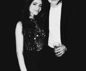 couple, tumblr, and Harry Styles image