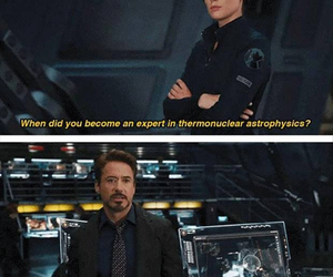 funny, finals, and Avengers image