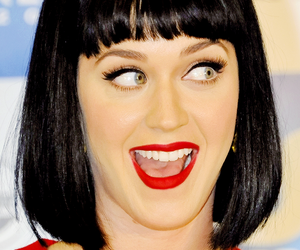 amazing, beautiful, and katy perry image