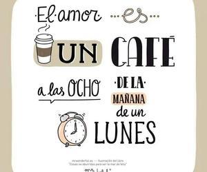 quote, spanish, and true image