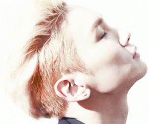key, kimkibum, and kibum image