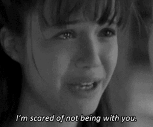 girl, A Walk to Remember, and mandy moore image