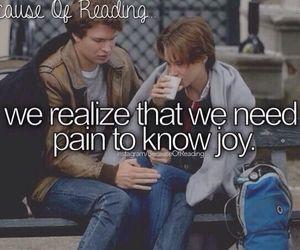 books and the fault in our stars image