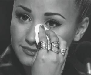cry, strong, and staystrong image