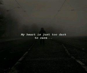 quote, slipknot, and dark image
