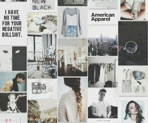 beautiful, beauty, and blog image