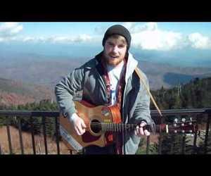 indie, music, and adam barnes image