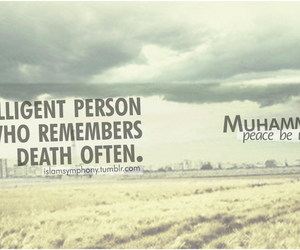 death and remember image