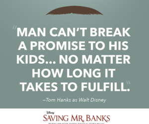 movie and saving mr banks image
